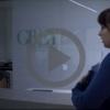 CINCUENTA SOMBRAS DE GREY: Llega el trailer a nuestro país