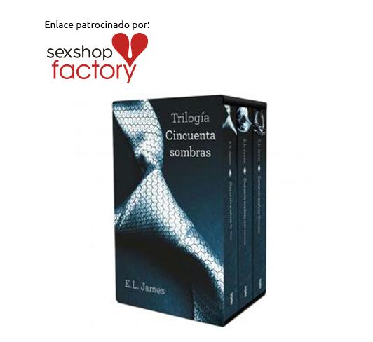 Librería Erótica